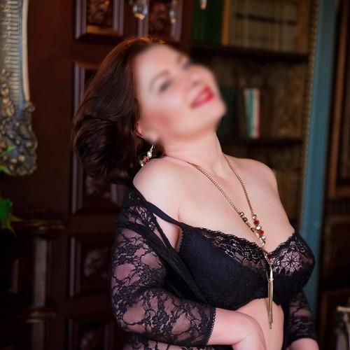 проститутки одессы цены фото