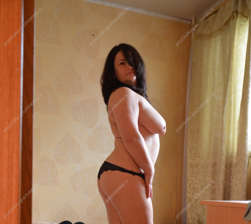 Проститутки На Броварському Проспекте